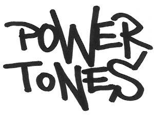 Powertones-Logo