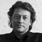 Dirk Lentschat, Trompete